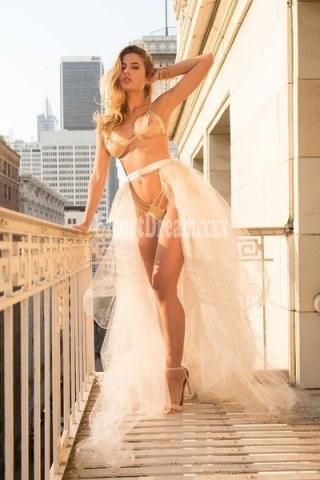 Viviana, 26 years old Belarussian escort in Bergamo, Firenze, Milano, Venezia